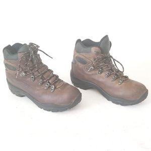 Vasque Gor-tex Waterproof hiking boot Size 9/EUR40